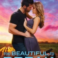 Review: Too Beautiful to Break by Tessa Bailey
