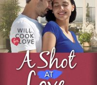 Review: A Shot at Love by Peggy Jaeger