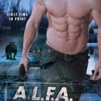 Review: A.L.F.A. Mates by by Milly Taiden