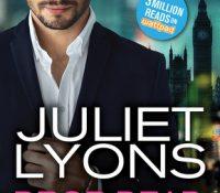 Review: Drop Dead Gorgeous by Juliet Lyons
