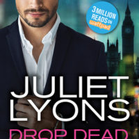 Review: Drop Dead Gorgeous by Juliet Lyons