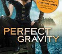 Review: Perfect Gravity by Vivien Jackson