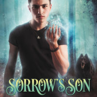 Review: Sorrow's Son by Rene Sears