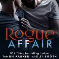 Review: Rogue Affair Anthology