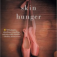 Review: Skin Hunger by Eli Lang