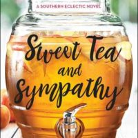 Review: Sweet Tea and Sympathy by Molly Harper