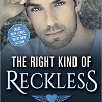 Review: The Right Kind of Reckless by Heather Van Fleet
