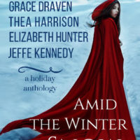 Review: Amid the Winter Snow Anthology
