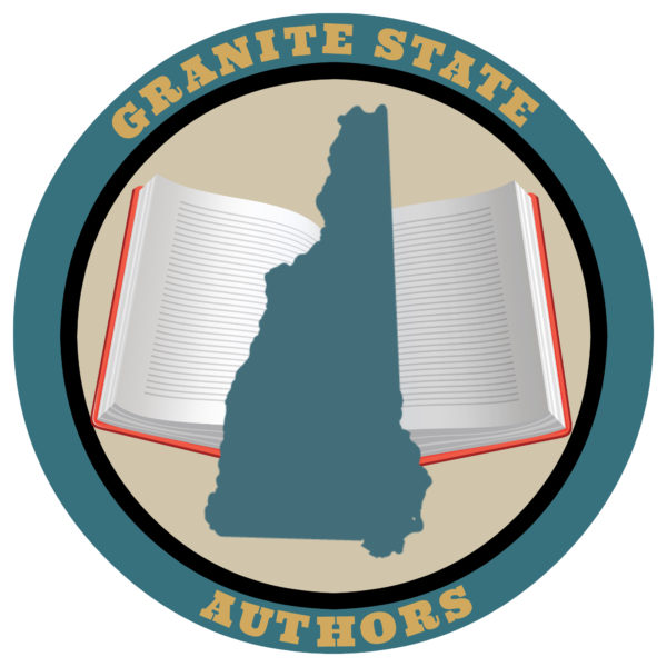 Granite State Authors: Diana Rubino