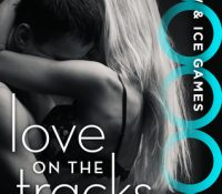 Review: Love on the Tracks by Tamsen Parker