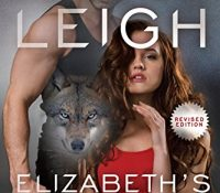 Review: Elizabeth's Wolf by Lora Leigh