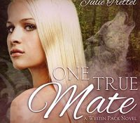 Listen Up! #Audiobook Review: One True Mate by Julie Trettel
