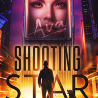 Review: Shooting Star by Jeffe Kennedy