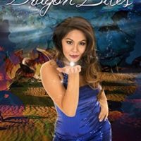 Review: Dragon Bites by Allyson James