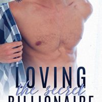 Review: Loving the Secret Billionaire by Adriana Anders