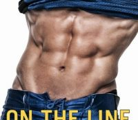 Sunday Snippet: On the Line by Liz Lincoln