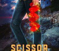 Review: Scissor Kisses by Devon Monk