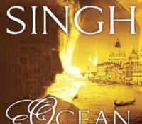 Review: Ocean Light by Nalini Singh