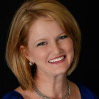 JIAM Narrator Spotlight: Rebecca Roberts