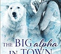 Review: The Big Alpha in Town Anthology