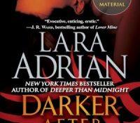 Review: Darker After Midnight