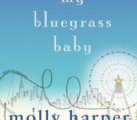 Listen Up! #Audiobook Review: My Bluegrass Baby by Molly Harper