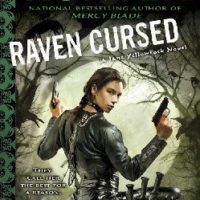 Review: Raven Cursed