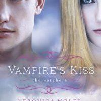 Review: Vampire's Kiss