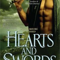 Review: Hearts and Swords