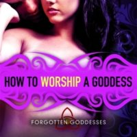 Review: How to Worship a Goddess