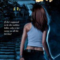 Review: Widow's Web by Jennifer Estep