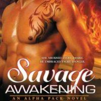 Review: Savage Awakening