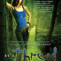 Review: By a Thread