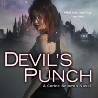Review: Devil's Punch