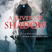 Review: A Sliver of Shadow