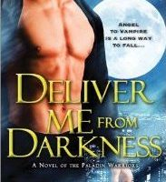 Review: Deliver Me From Darkness