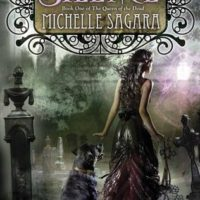 Review: Silence by Michelle Sagara