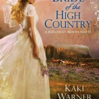 Review: Bride of the High County by Kaki Warner