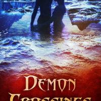 Review: Demon Crossings by Eleri Stone