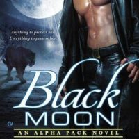 Review: Black Moon by J.D. Tyler