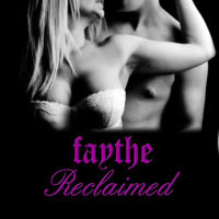 Review: Faythe Reclaimed by Lisa Sanchez