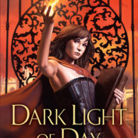 Review: Dark Light of Day by Jill Archer