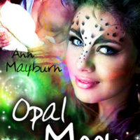 Review: Opal Moon by Ann Mayburn