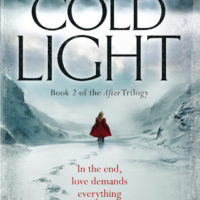 Review: Cold Light by Traci L. Slatton