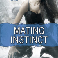 Review: Mating Instinct by Katie Reus