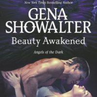 Review: Beauty Awakened by Gena Showalter