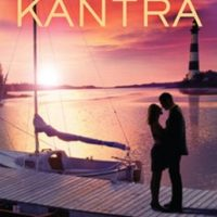 Review: Carolina Girl by Virginia Kantra