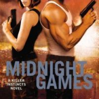 Review: Midnight Games by Elle Kennedy