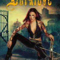 Review: Darklove by Elle Jasper