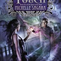 Review: Touch by Michelle Sagara